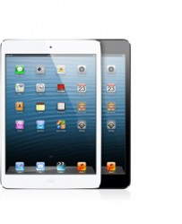 iPad Mini2 Retina 32GB Wifi 4G