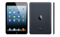 iPad Mini2 Retina 16GB Wifi
