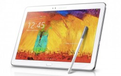 Samsung Galaxy Note 10.1 - P601 new 2014