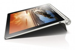 Lenovo Yoga Tablet 10 B8000 Sliver