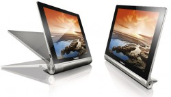 Lenovo Yoga Tablet 8 B6000 Sliver