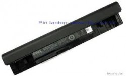 Pin Laptop Dell 1564