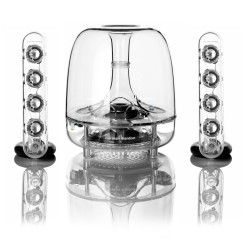 Loa máy tính Harman Kardon Soundstick Wireless