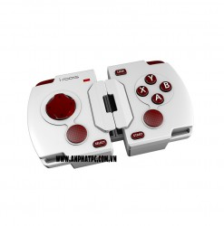 Gamepad Bluetooth I-rock G01