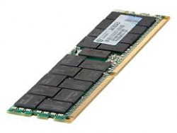 RAM HP 4GB (1x4GB) Dual Rank x8 PC3-12800E (DDR3-1600)