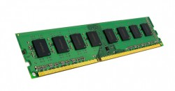 Kingston 8GB 1600MHz DDR3 ECC CL11