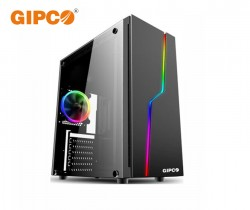 Vỏ case GIPCO 5986LA LED RGB