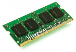 Ram Laptop Kingston 2GB DDR3L-1600 1.35V (Dùng cho chip Haswell)