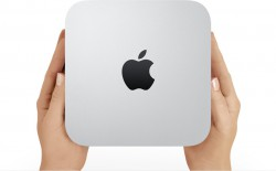 Mac Mini  i7 2.53GHz MD388