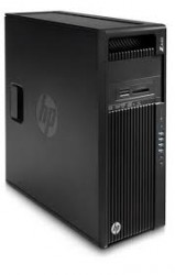 HP Z440 Workstation-F5W13AV (E5-1630v3 K620 2G)