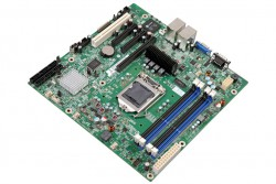 Mainboard Intel Server Board S1200BTS
