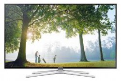 Tivi LED 3D Smart TV 55 inch Samsung UA55H6400