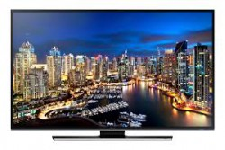 Tivi LED Ultra HD 4K Samsung 50HU7000 50''