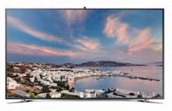 Tivi LED 3D Smart TV 65 inch Samsung UA65F9000