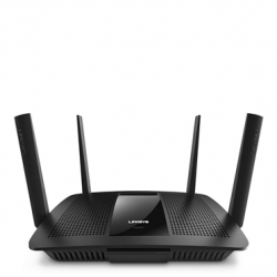 Linksys EA8500 Max-Stream AC2600 MU-MIMO Smart Wi-Fi Router