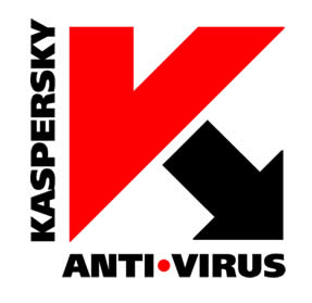 Kapersky Antivirus License Key
